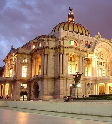 Oficinas en renta m xico df oficinas equipadas for Oficinas virtuales mexico df