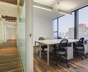 Oficinas virtuales en reforma for Oficinas virtuales mexico df